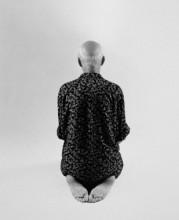 juan-hidalgo-galeria-adora-calvo-retrato-6660