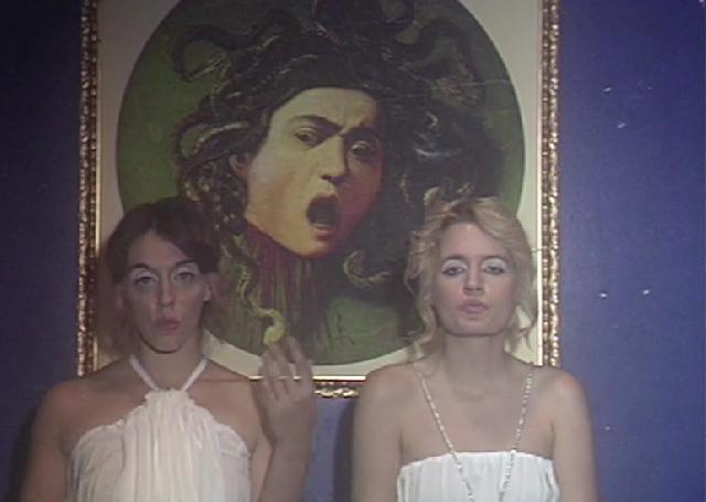 Caravaggio-LasBistecs